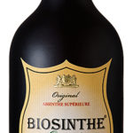 biosinthe