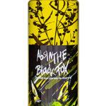 Absinthe_BlackFox