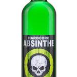 Absinthe_Exitus_Green