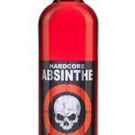Absinthe_Exitus_Red