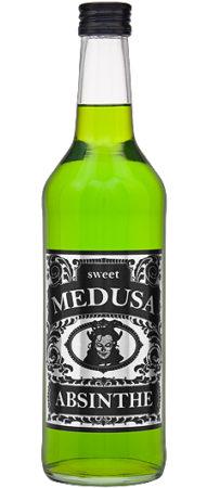 Absinthe_Medusa_sweet