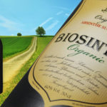 Biosinthe_Foxspirits