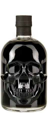 Black_Head