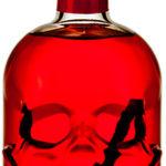 Red_Chili_Head
