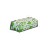 Absinthe-Zuckerwuerfel-gruen-