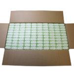 Absinthe-Zuckerwuerfel-gruen-karton