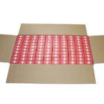 Absinthe-Zuckerwuerfel-swiss-karton