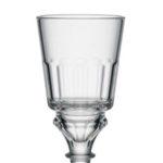 Absinthe-glass-pontarlier