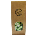 Absinthe-sugar-bag1