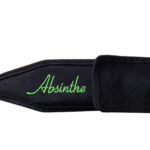 Absinthespoon_pouch_