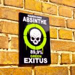 Exitus-Absinthe-wall-tin