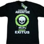 Exitus_Shirt