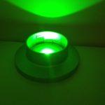LED_Fuss_green