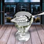 Petit_Pipeau_mit-Glas
