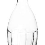 Wasser-Karaffe-Perigrod-