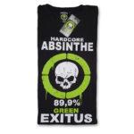 exitus-shirt