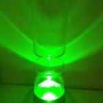 led_glass_green
