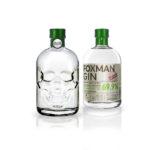 Foxman-Gin-699-voorneundhinten11032021