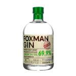 Foxman_von-hinten11032021